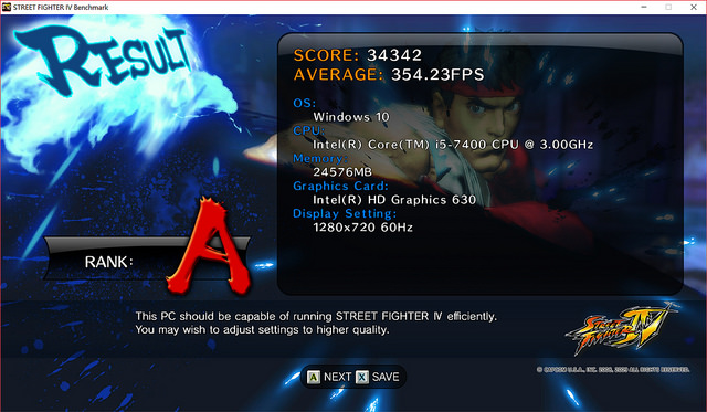 2017-02-19 05_37_08-STREET FIGHTER IV Benchmark